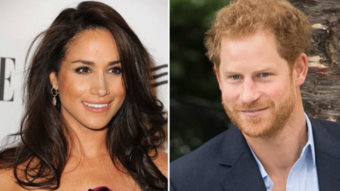 We're a couple and we're in love: Meghan Markle on her relationship with Prince Harry