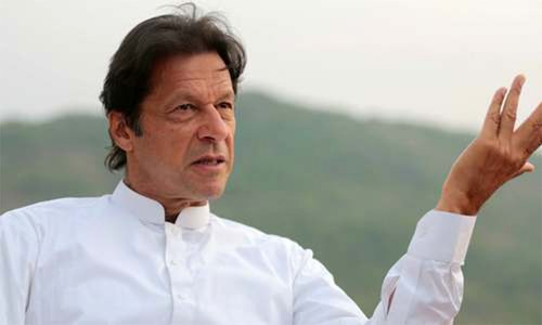 SC asks for records of Bani Gala transactions between Imran, Jemima