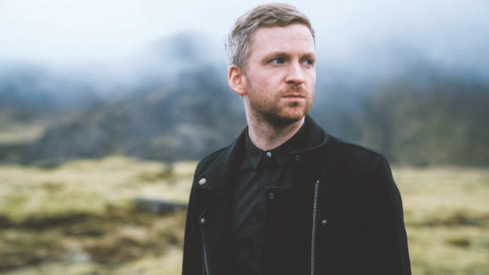 I'm already planning a trip to Hunza: Icelandic musician Olafur Arnalds on his visit to Pakistan