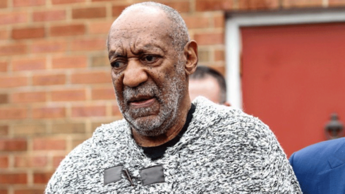 Bill Cosby's sexual assault trial set for April