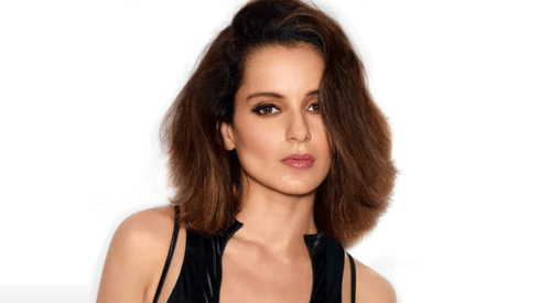 I rejected Sultan because the film didn't offer me much, says Kangana Ranaut