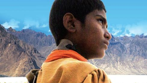 Saawan selected as Pakistan's submission to Oscars 2018