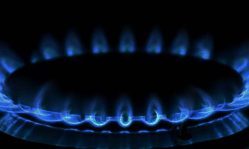 Gas reforms will impact households