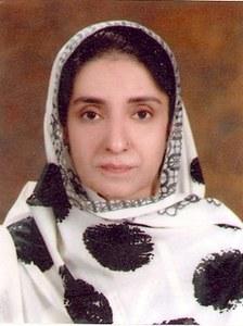 Rahat Faiq Jamali. pabalochistan.gov.pk