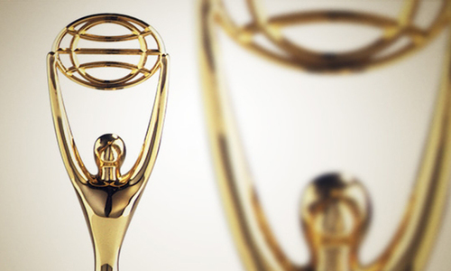 Quiz: How well do you know the Clio Awards?