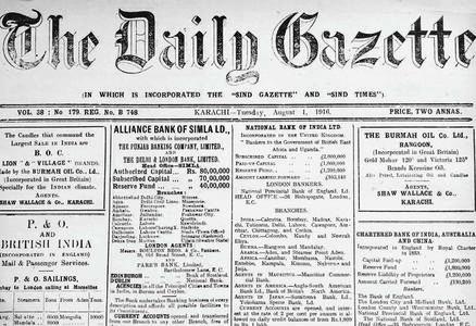 Top 21 Myanmar Newspapers News Media - Rangoon News
