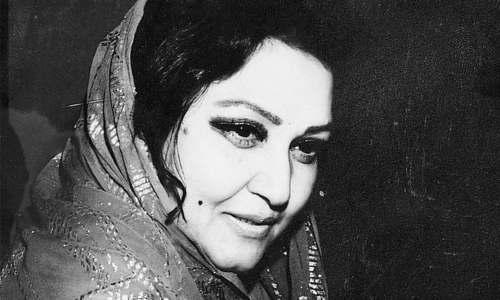 Noor Jehan: The queen of millions of hearts across generations