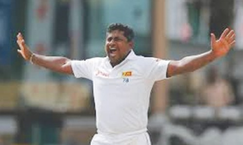 Pakistan will struggle without Younis, Misbah: Herath