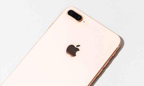 آئی فون ایکس کے بجائے آئی فون ایٹ کیوں خریدا جائے؟