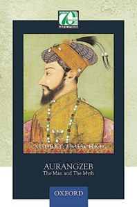 NON-FICTION: CONTEXTUALISING THE LAST GREAT MUGHAL