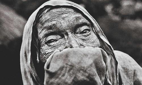ہم کہ ٹھہرے اجنبی: مشرقی پاکستان میں انتخابات و قتلِ عام