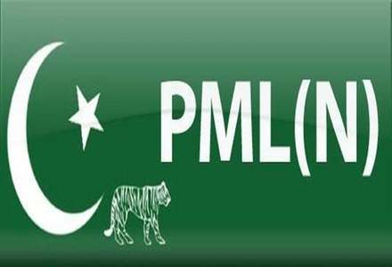 PML-N ineligible to get party symbol over failure to elect new president: ECP