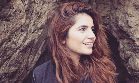 Momina Mustehsan is on BBC's list of 100 influential women for 2017