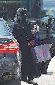 Saudi female drivers had a long, painful journey to see ban end