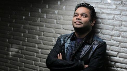 AR Rahman is set to commemorate 25 years in music with a tour