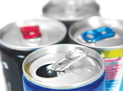 UAE begins collecting 'sin' taxes on tobacco, energy drinks