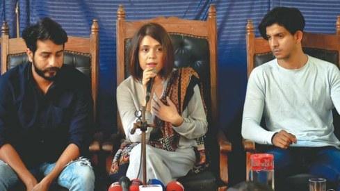 Punjab Censor Board reverts ban on Na Maloom Afraad 2