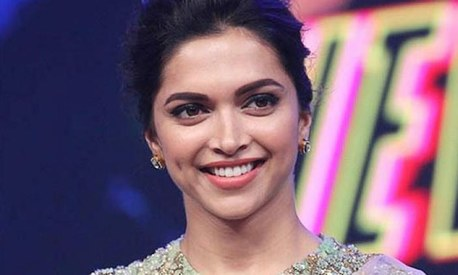 Depression should not be considered a character flaw, says Deepika Padukone