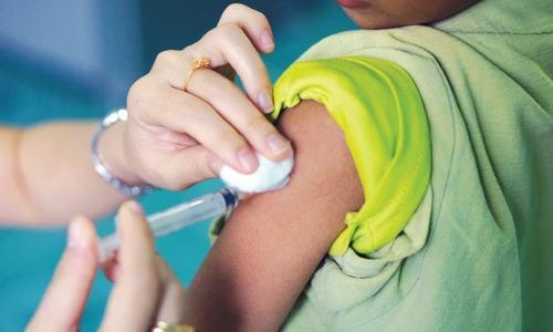Non-passable diseases