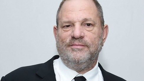 NYC, London police taking fresh look at Weinstein sex abuse allegations