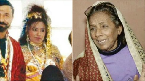 Ainak Wala Jinn actress Nusrat Ara Begum passes away