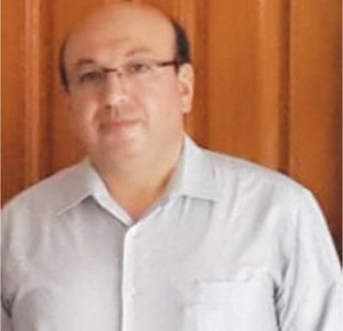 'Missing' Turkish teacher, wife deported
