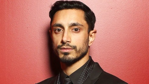 Is Riz Ahmed going to be the new Hamlet in Netflix's upcoming production?