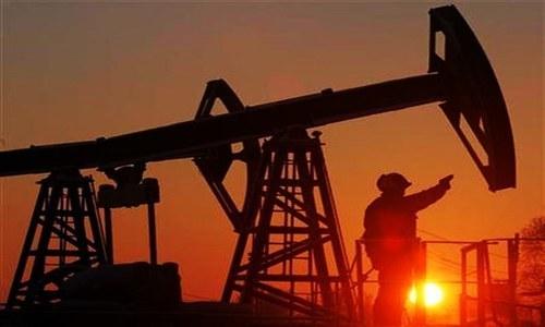 Pakistan Oilfields earns Rs2.53bn