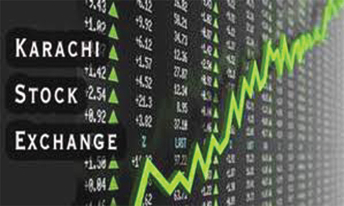 Stocks stage 825-point rally