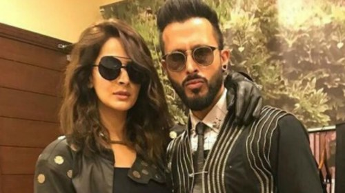 Everything you need to know about tonight's Hum Style Awards 2017