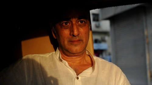 I've turned down many films because I thought they were exploitative, says Art Malik