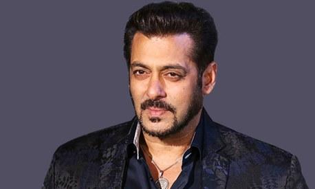 Salman Khan's next project Bharat announced for Eid 2019