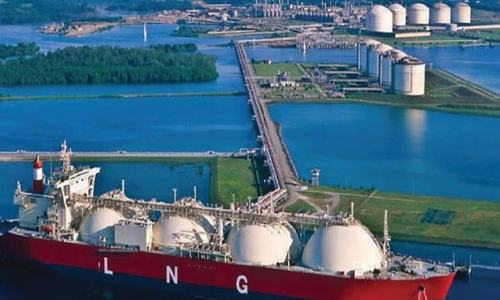 ExxonMobil exit jolts Pakistan's LNG plans