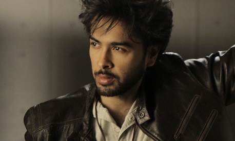 Shehzad Roy honoured to be appointed UN Goodwill Ambassador