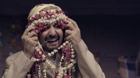 Teeli hopes to create relatable entertainment for Pakistan's urban youth