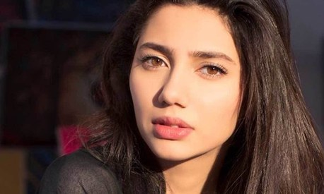 There is no nice way of depicting issues like sexual harassment and rape, says Mahira Khan