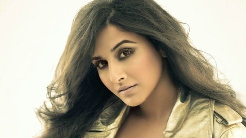 We should name and shame those who are sexually harassing others: Vidya Balan