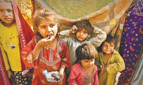 Oral cancer epidemic in the making due to gutka, paan consumption