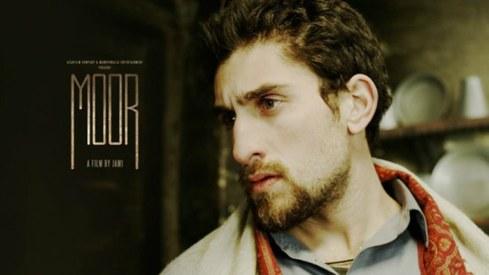 Jami Mahmood's Moor is now available on Netflix