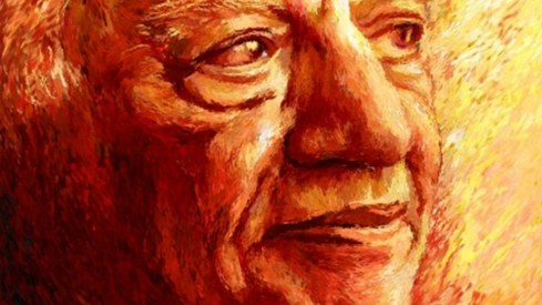 The Faiz Festival will be a blend of music, theatre and art