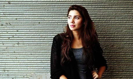 Mahira Khan drops 3 truthbombs about harassment in the workplace