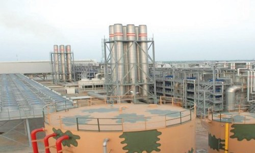 Kapco puts Hubco share acquisition on hold
