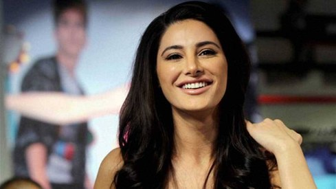 Imtiaz Ali saved my life by casting me in Rockstar, says Nargis Fakhri