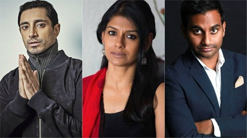 Riz Ahmed, Nandita Das and Aziz Ansari pen open letter condemning Rohingya genocide