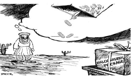 Cartoon: 16 November, 2017