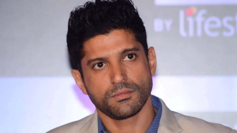 Victims of sexual harassment should speak up without fear: Farhan Akhtar