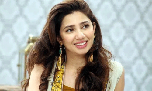 7 truths about Mahira Khan we bet you didn't know