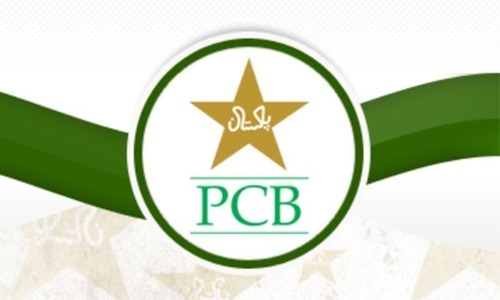 Shakil Shaikh puts PCB under pressure to amend constitution for third term
