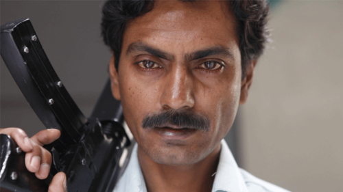 Nawazuddin Siddiqui may play the villain of Hrithik's Krrish 4