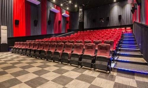 سنیپیکس سینما کی ویب سائٹ ہیک